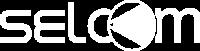 Selcom Logo